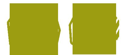 Logo Kinderbauernhof