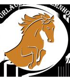 Logo Reiterhof Gore Feldkirchen